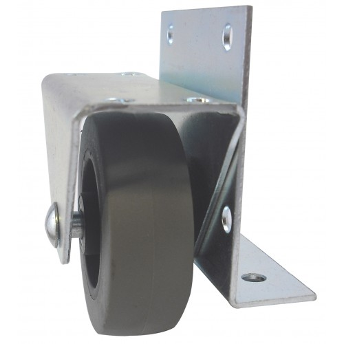 50mm Furniture Castor Kf050rpll Keystone Castors