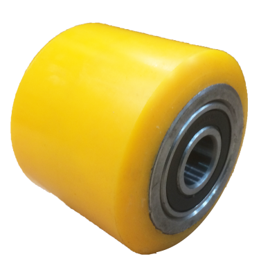 Pallet Rollers