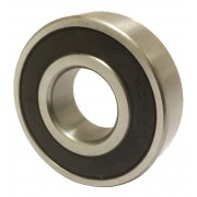 60042RS Sealed Neutral Radial Bearing 20X42X12mm