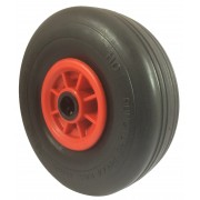 240mm Puncture Proof Wheel, 150kg Load Capacity