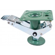 Truck Lock / Floor Lock - 150mm Operating Height